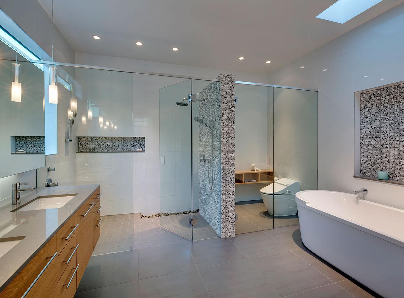 ... Il Granito, Horizon Italian Tile, Bury, Inc., Knoxtile, Mu0026M Design  Studio, SubZero Wolf, MESA, Westside Kitchen And Bath, Su0026H Design  Development