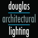 Douglas Architectural Lighting